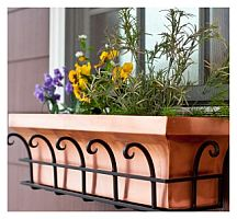 Window planters for sale